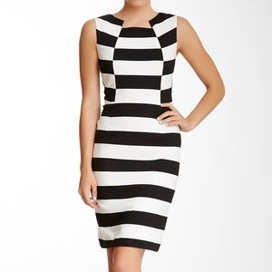 Brand new with tags Trina Turk Dress size 12
